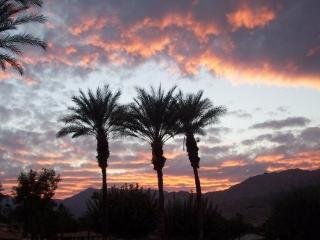 Book Now For the Beautiful Month Of April!!!!! - Palm Desert vacation rentals