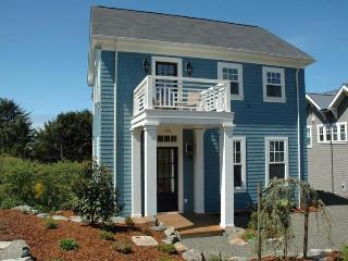 Blue Pacific - Lincoln City vacation rentals
