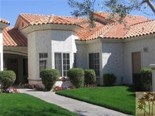Relax in the Sun - Palm Desert vacation rentals