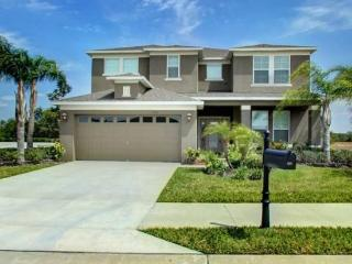 5 Star Resort Vacation Home in West Haven - 910SP - Davenport vacation rentals