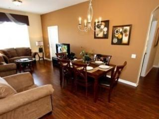 Newly and Professionally Furnished 3 Bedroom 2 Bathroom Penthouse Condo - Orlando vacation rentals