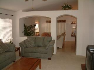 Golf and Spring Training Camps, Cabana Sauls - Buckeye vacation rentals