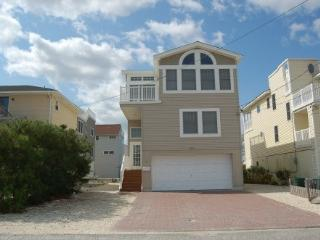 Breathtaking Panoramic Ocean & Bay Views - New Jersey vacation rentals