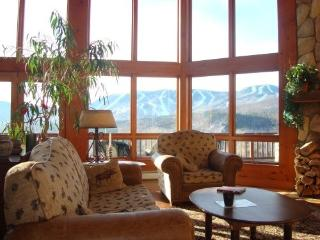 Fabulous Sunday River House Rental - Newry vacation rentals