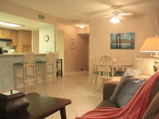 Furnished, Patio Home, Turn Key Ready - Peoria vacation rentals