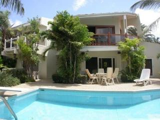 Aruba Vacation Villa Rentals and Apartments - Palm Beach vacation rentals