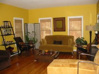 Luxury Downtown Home ...Conveniently located - Atlanta Metro Area vacation rentals