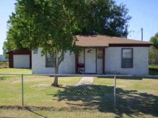 Furnished Beach House--Family Friendly! - Port Lavaca vacation rentals