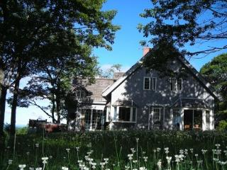 750 Acre (300 Hectare) Estate! - Harrisville vacation rentals