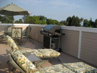 Capo Paradise with Private Balcony - Capistrano Beach vacation rentals