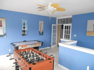 ATLANTIC BREEZE-Luxury Vacation Home-Va Beach - Virginia vacation rentals