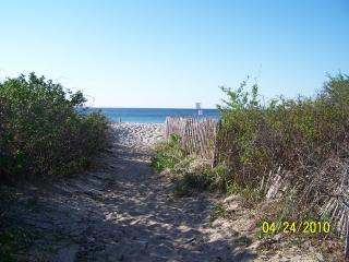 Watch Hill walk to beach,village/house for sale - Rhode Island vacation rentals