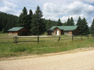 Black Hills Getaway - South Dakota vacation rentals