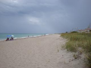 Winter Beach Escape on the Treasure Coast of FL! - Fort Pierce vacation rentals