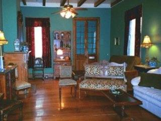 Bachelor, ette Parties, Family Reunions, etc. - Louisiana vacation rentals