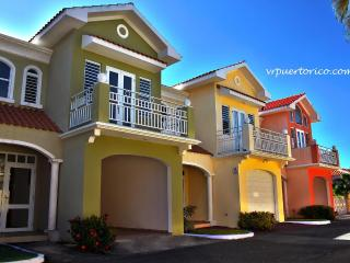Casa Borinquen Vacation Rental - Puerto Rico vacation rentals