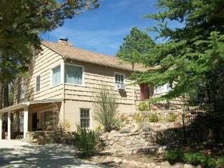 Historic Home Close to the Square! - Prescott vacation rentals