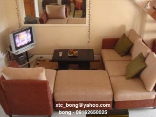 house for rent in Tagaytay - Luzon vacation rentals