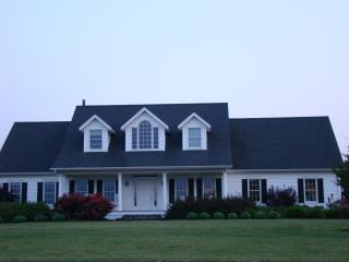 PSU Luxury Home Weekend Rental - Pennsylvania vacation rentals
