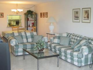 Boca Raton Seasonal rental $1700 mo. - Boca Raton vacation rentals