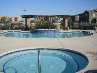 Across the street from Surprise Stadium! - Surprise vacation rentals