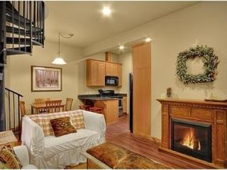 New Luxury Vacation Rental...HIke...Bike...Ski!!!! - Snoqualmie Pass vacation rentals