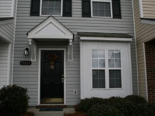 Affordable 2 bedroom - Charlotte vacation rentals