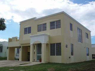 Luxury Brand New Beautiful House - Joyuda - Cabo Rojo vacation rentals