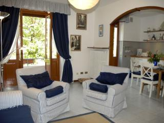 holiday apartments bellagio, lake Como - Bellagio vacation rentals