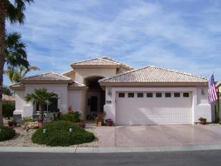 Gorgeous Home in Gated Community - Goodyear vacation rentals