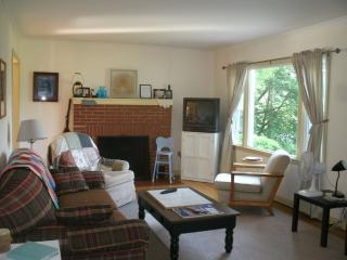 Green Acre Cottage, Bemus Point ,Chautauqua Lake - Bemus Point vacation rentals