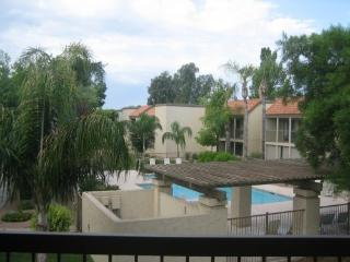 Newly Remodelled Condo in McCormick Ranch - Scottsdale vacation rentals