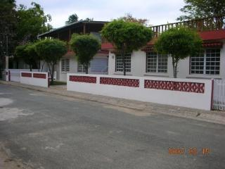 Puerto Rico Beach Vacation Rental Anasco PR - Anasco vacation rentals