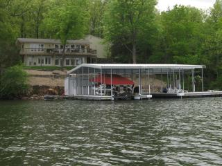 Reserve Now for your Summer Vacation - Missouri vacation rentals
