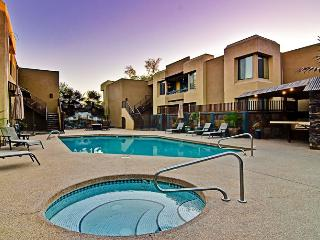 Indian Terrace - Central Arizona vacation rentals