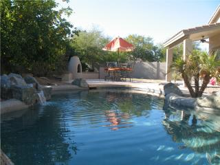 McDowell Montain Ranch Monthly Rental - Scottsdale vacation rentals