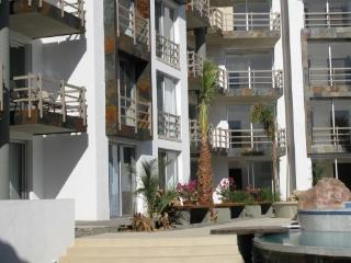 Cabo San Lucas *New* 2 Bedroom Condo - Pedregal - Cabo San Lucas vacation rentals