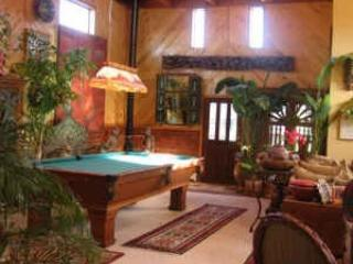 Quiet luxurious retreat in beatiful Albuquerque - Albuquerque vacation rentals