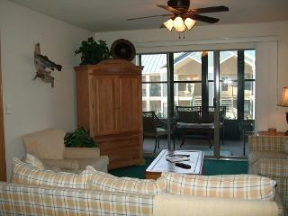 Tablerock Vacation to Remember - Hollister vacation rentals