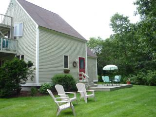 Dreaming of Summer???? - Biddeford vacation rentals