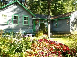 Beau-Beach-Bungalo Ogunquit, Maine - Ogunquit vacation rentals