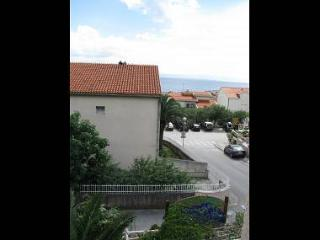 35628 A1(4+1) - Makarska - Central Dalmatia vacation rentals