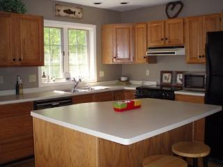 Skaneateles Lake cottage - Finger Lakes vacation rentals