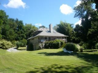 Shelter Island, Contemporary and Private - Shelter Island vacation rentals
