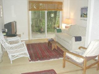 2 Bedroom Waterfront Condo-Credit Card Accepted - Provincetown vacation rentals