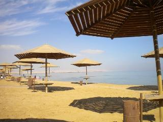 Villa in Stella Di Mare - Egypt vacation rentals