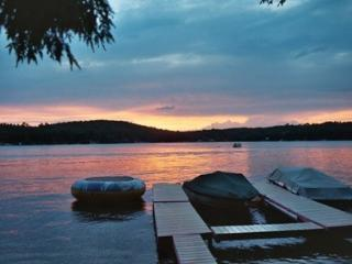 The Cottage at Lake Monomonac - Monadnock Region vacation rentals