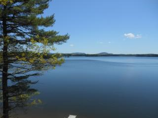 GG'S Lake Cottage near Bar Harbor & Acadia - Franklin vacation rentals