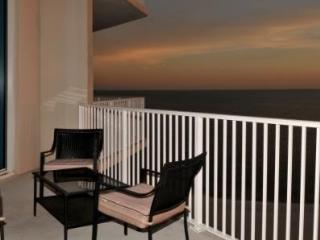 Save on a Luxury BEACH FRONT Condo!!! - Biloxi vacation rentals
