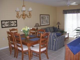 fabulous condo in Naples Cypress woods condo - Naples vacation rentals